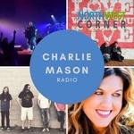 Charlie Mason Radio