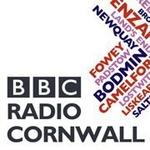 BBC – Radio Cornwall