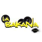 La Bakana FM