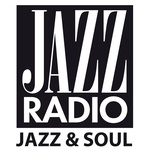 Jazz Radio – Jazzy French