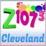 Z107 Cleveland – WZNO-LP
