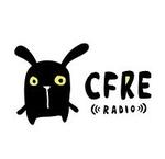 CFRE Radio – CKC455