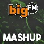 bigFM – Mashup