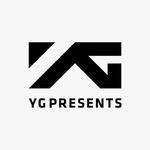Dash Radio – YG Presents – K-Pop's Top Label