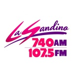 Radio Sandino