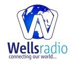 Wellsradio