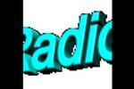 Radio Alsabaseb
