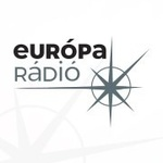 Európa Rádió Sátoraljaújhely
