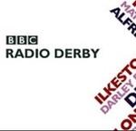 BBC – Radio Derby