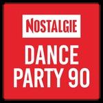 Nostalgie – Dance Party 90