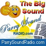 Parry Sound Eastern Shores Radio