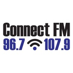 Connect FM – WCED