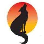 96.7 The Wolf – KWMX