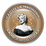 Radio La Madrina