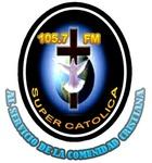 Radio Súper Católica