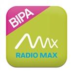 Radio Max – Bipa