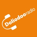 Doliodoo Radio Amsterdam