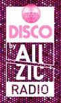 Allzic Radio – Disco