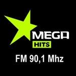 Rádio Dj Tico 2 – Rádio Mega Hits