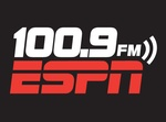 ESPN 100.9 – WLUN