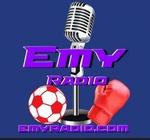 Emy Radio