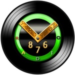 YawdVybz Radio 876