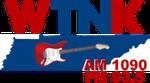Fun Radio TN – WTNK