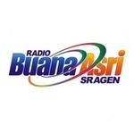 Radio Buana Asri Sragen