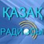 Kazak R 106.8