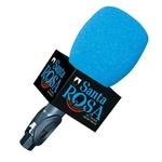 Radio Santa Rosa 105.1