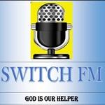 Dee J Sharp – Switch FM