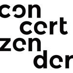 Concertzender – Utrecht Muziekstad