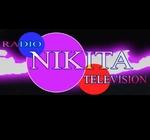 Radio Nikita 89.9