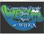 WBKM – WBKM