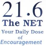 21.6 The NET