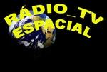 Espacial Web Radio