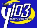 Y103 – WSOY-FM