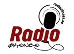 Radio Øksnes