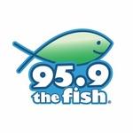 The Fish 95.9 FM – KFSH-FM