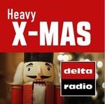 delta radio – Heavy X-Mas