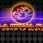Radio La Bruja