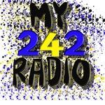 My242Radio