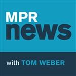 MPR News – KNOW-FM