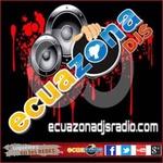 Ecuazona Djs Radio