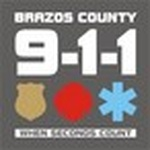 Brazos County Fire and EMS