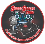 SuperStereo Chile – SuperStereo3