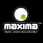 Maxima FM Mallorca