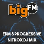 bigFM – EDM & Progressive