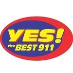 Yes! The Best Boracay – DYYR