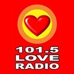 101.5 Love Radio – DXWK